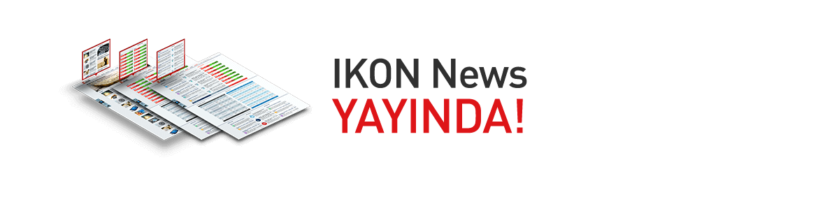 Ikonnews